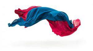 قیمت پارچه حریر شیشه ای برای لباس
